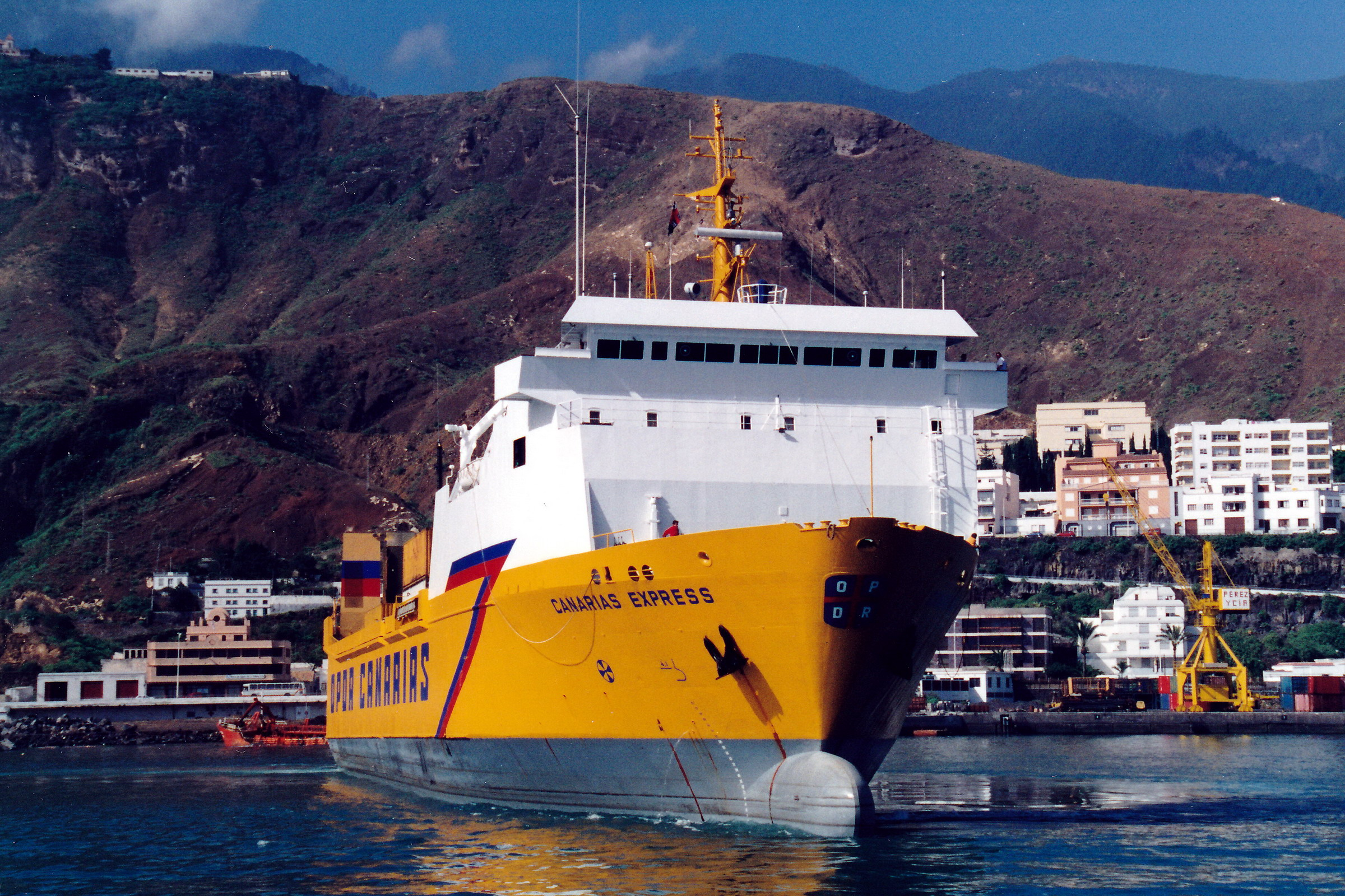 CANARIAS_EXPRESS_8207381_©Noray_(1)