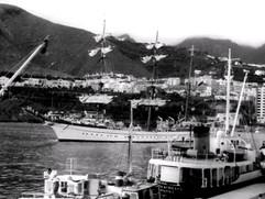 GORCH FOCK  Fuente Historia de La Palma (Facebook) (2).jpg