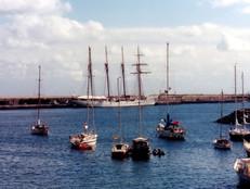 08JUAN SEBASTIAN DE ELCANO 8642567 Fuente Historia de La Palma (Facebook) (7).jpg