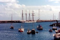 08JUAN SEBASTIAN DE ELCANO 8642567 Fuente Historia de La Palma (Facebook) (7)