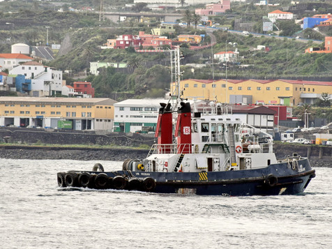 21VB RISBAN 8718768 ©Jorge L. Henríquez