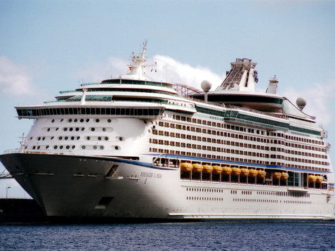 03VOYAGER_OF_THE_SEAS_9161716_©Noray_(10
