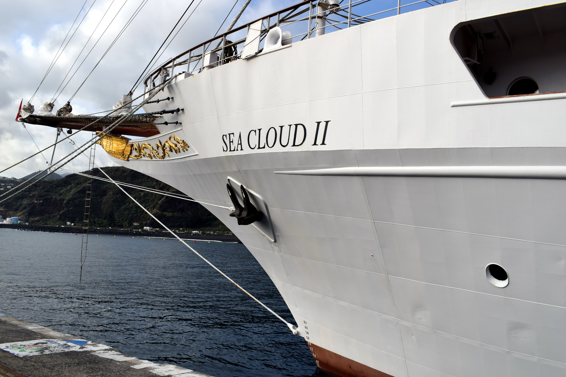 49SEA_CLOUD_II_9171292_©Jorge_L