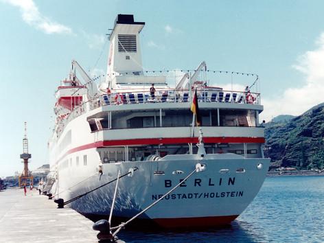 BERLIN 7904889 ©Noray (3).jpg