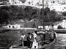 03ESTRELLA DE ORO  Fuente Historia de La Palma (Facebook).jpg