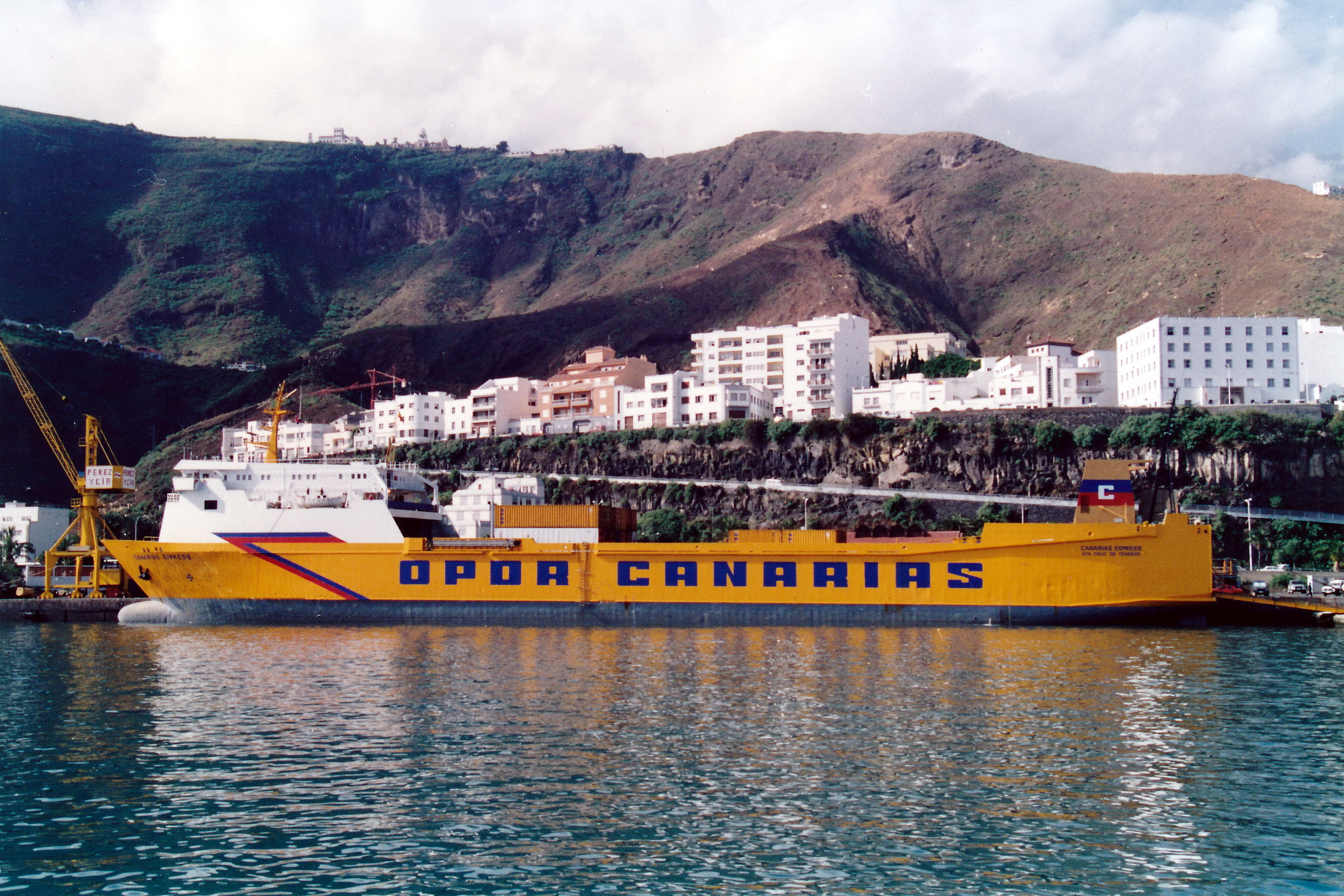 CANARIAS_EXPRESS_8207381_©Noray_(5)