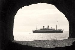 03MONTE ROSA 1937