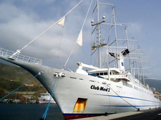 CLUB MED 2 9007491 Fuente.La farola del mar (Facebook).jpg