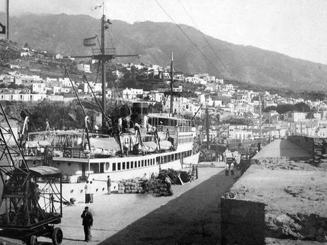 CIUDAD DE VALENCIA 5074783. Historia de La Palma (Facebook).jpg