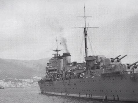 CANARIAS (crucero) 1964.jpg