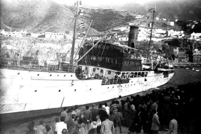 CIUDAD DE MELILLA 5602974 Fuente Historia de La Palma (Facebook) (2)