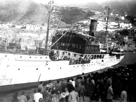 CIUDAD DE MELILLA 5602974 Fuente Historia de La Palma (Facebook) (2).jpg
