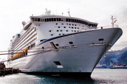 01VOYAGER_OF_THE_SEAS_9161716_©Noray_(4)