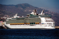 NAVIGATOR_OF_THE_SEAS_9227508__©Noray_(4