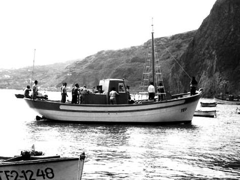 04FAUSTO Fuente Historia de La Palma (Fa