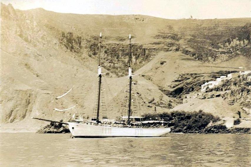 BENAHOARE Fuente Historia de La Palma (Facebook) (1)