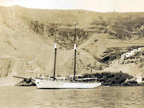 BENAHOARE Fuente Historia de La Palma (Facebook) (1).jpg