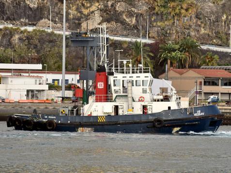 27VB RISBAN 8718768 ©Jorge L. Henríquez