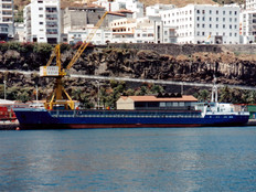 ATHOS_8222185_©Noray._22_abril_1997._Escala_única.jpg