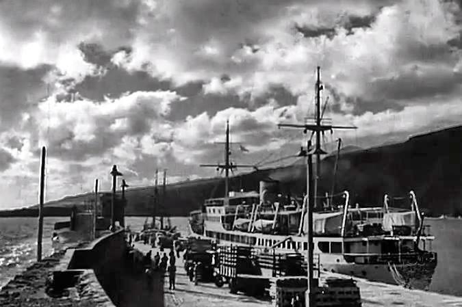 CIUDAD DE ALICANTE 5074252. Fuente Historia de La Palma (Facebook)  (2)