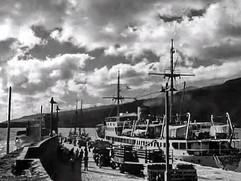 CIUDAD DE ALICANTE 5074252. Fuente Historia de La Palma (Facebook)  (2).jpg