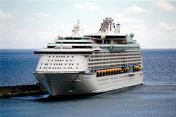 08VOYAGER_OF_THE_SEAS_9161716_©Noray_(3)