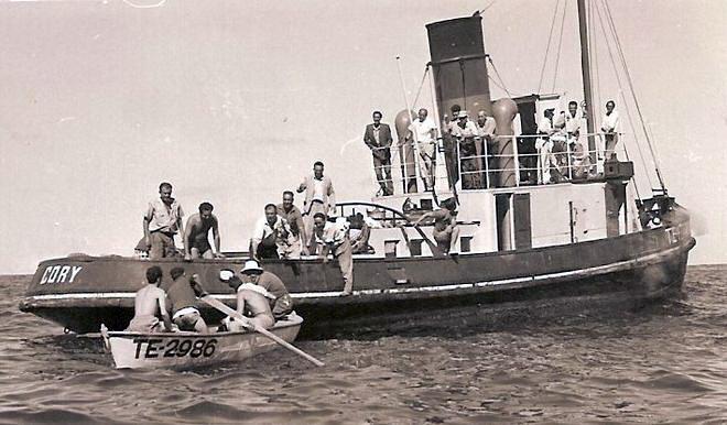 CORY (remolcador) Fuente Historia de La Palma (Facebook).jpg