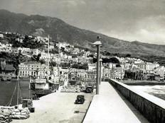EBRO Fuente Historia de La Palma (Facebook).jpg