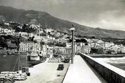 EBRO Fuente Historia de La Palma (Facebook)