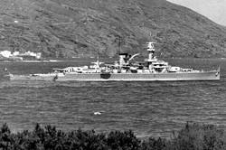 DEUTSCHLAND Fuente Historia de La Palma (Facebook)