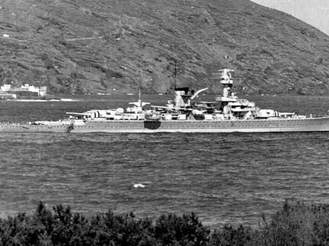 DEUTSCHLAND Fuente Historia de La Palma (Facebook).jpg