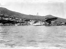 CIUDAD DE MELILLA 5602974 Fuente Historia de La Palma (Facebook).jpg