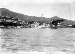 CIUDAD DE MELILLA 5602974 Fuente Historia de La Palma (Facebook)
