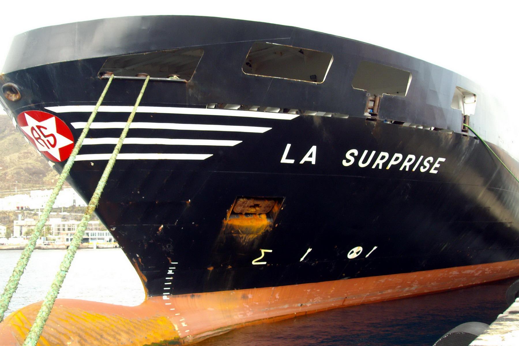 LA_SURPRISE_9198719_©Jorge_L._Henríquez_Hernández._22_noviembre_2011_(1)