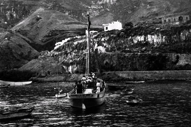 01ESTRELLA DE ORO  Fuente Historia de La Palma (Facebook) (2)h