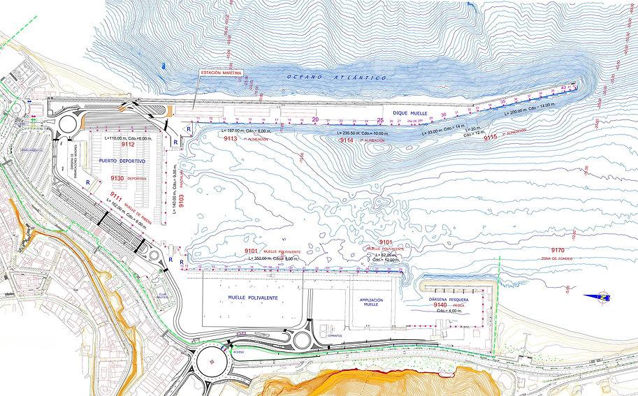 plano puerto 2012.jpg