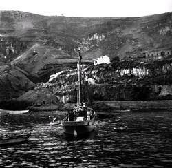02ESTRELLA DE ORO  Fuente Historia de La Palma (Facebook) (2)