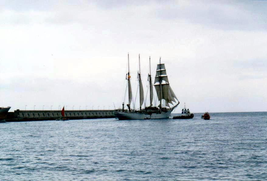 09JUAN SEBASTIAN DE ELCANO 8642567 Fuente Historia de La Palma (Facebook) (2)
