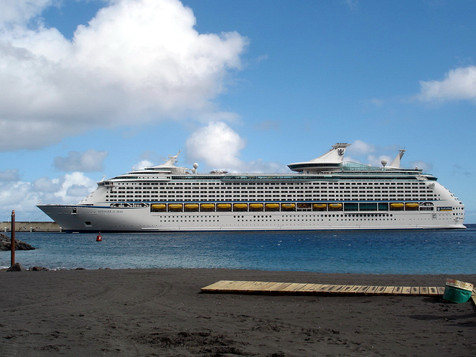 05VOYAGER_OF_THE_SEAS_9161716_©Francisco