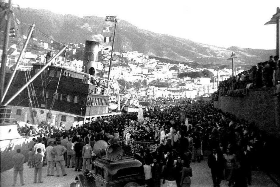 CIUDAD DE MELILLA 5602974 Fuente Historia de La Palma (Facebook) (4)