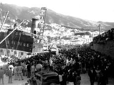 CIUDAD DE MELILLA 5602974 Fuente Historia de La Palma (Facebook) (4).jpg