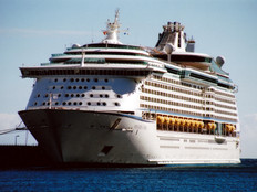 02VOYAGER_OF_THE_SEAS_9161716_©Noray_(9)