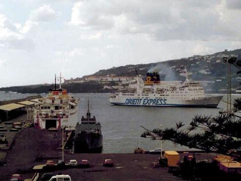 Fuente Historia de La Palma (Facebook) 1