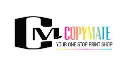Copymate Logo.jpg