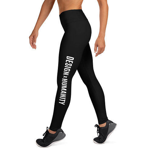 DxH Leggings