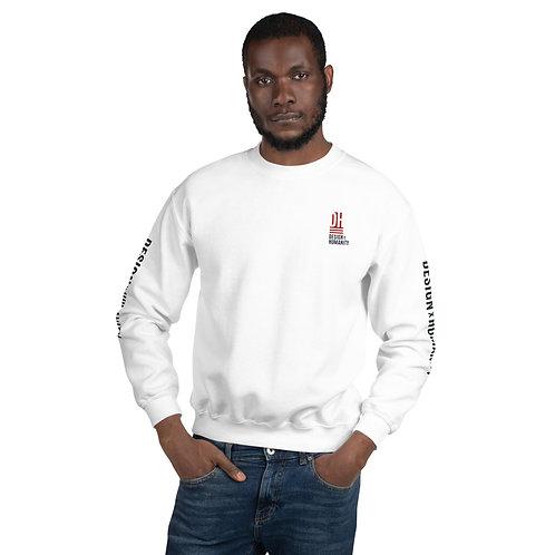 Unisex Sweatshirt (Light)