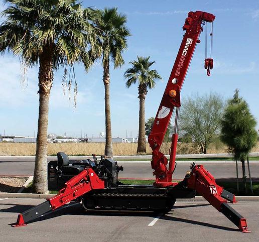 spydercrane-new-mini-crawler-crane-renta