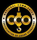Crane-Training-PTS.png