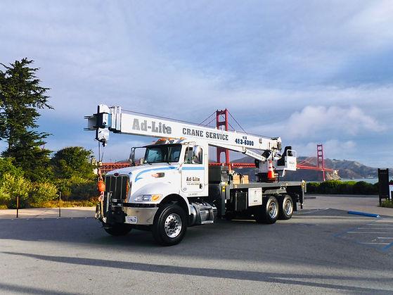 ad-lite-crane-services-california.jpg