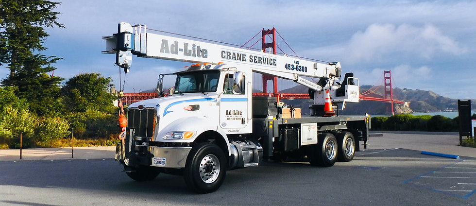 ad-lite-crane-services-california_edited